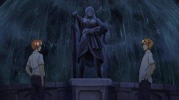【感想】マケン姫っ!通 第10話【最終回】13.jpg