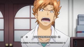 【感想】マケン姫っ!通 第10話【最終回】2.jpg