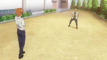 【感想】マケン姫っ!通 第10話【最終回】7.jpg