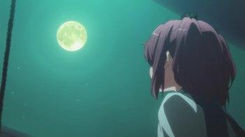 【感想】中二病でも恋がしたい!戀 第11話21.jpg
