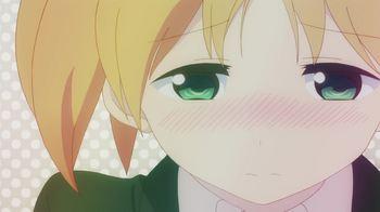 【感想】桜Trick 第11話17.jpg