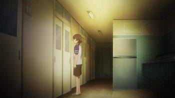 【感想】のうりん 第7話12.jpg
