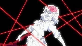 【感想】キルラキル 第18話17.jpg