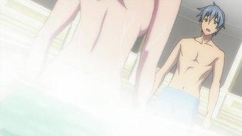 【感想】ストライク・ザ・ブラッド 第18話10.jpg