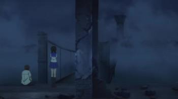 【感想】ストライク・ザ・ブラッド 第19話20.jpg