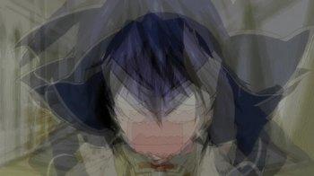 【感想】ニセコイ 第7話10.jpg
