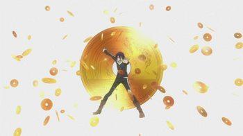【感想】ノラガミ 第1話20.jpg