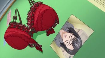 【感想】マケン姫っ!通 第1話10.jpg