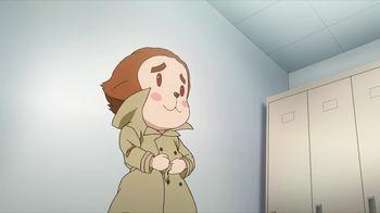 【感想】マケン姫っ!通 第1話18.jpg