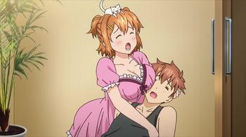 【感想】マケン姫っ!通 第1話3.jpg