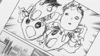【感想】マケン姫っ!通 第4話6.jpg