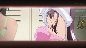 【感想】マケン姫っ!通 第6話15.jpg