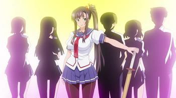 【感想】マケン姫っ!通 第6話3.jpg