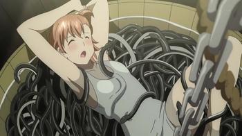 【感想】マケン姫っ!通 第6話9.jpg