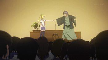【感想】マケン姫っ!通 第8話22.jpg