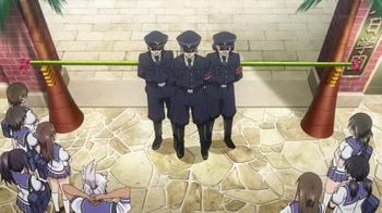 【感想】マケン姫っ!通 第8話5.jpg