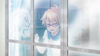 【感想】マケン姫っ!通 第9話4.jpg