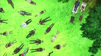 【感想】リトルバスターズ!~Refrain~第13話【最終回】9.jpg
