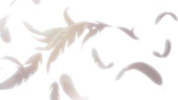 【感想】ワルキューレロマンツェ 第12話【最終回】18.jpg