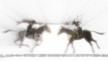 【感想】ワルキューレロマンツェ 第12話【最終回】①.jpg