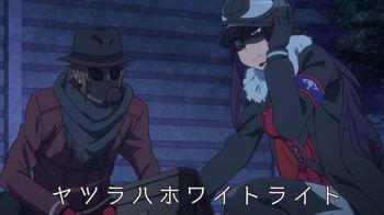 【感想】世界征服~謀略のズヴィズダー~ 第7話4.jpg