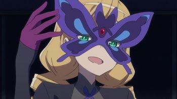 【感想】世界征服~謀略のズヴィズダー~ 第7話6.jpg