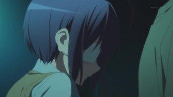 【感想】中二病でも恋がしたい!戀 第9話2.jpg