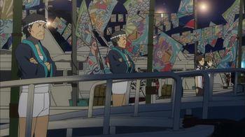 【感想】凪のあすから 第13話10.jpg