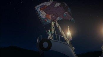 【感想】凪のあすから 第13話11.jpg