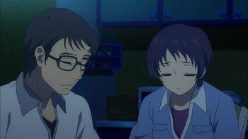 【感想】凪のあすから 第13話13.jpg