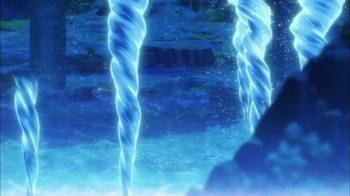 【感想】凪のあすから 第13話17.jpg