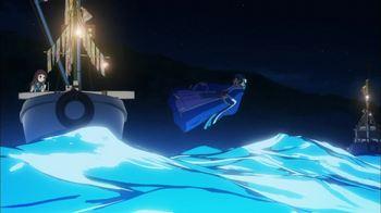 【感想】凪のあすから 第13話18.jpg