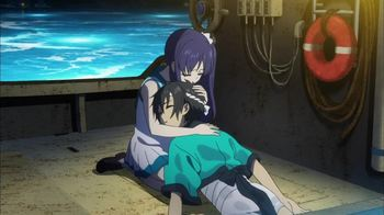 【感想】凪のあすから 第13話20.jpg