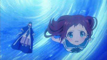 【感想】凪のあすから 第13話22.jpg
