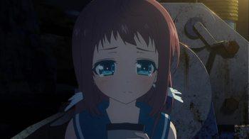【感想】凪のあすから 第13話①.jpg