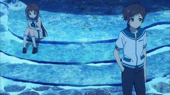 【感想】凪のあすから 第13話③.jpg