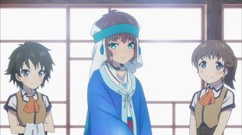 【感想】凪のあすから 第13話⑦.jpg