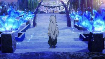 【感想】凪のあすから 第13話⑨.jpg