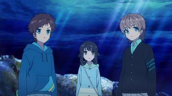 【感想】凪のあすから 第18話1.jpg