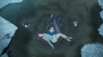 【感想】凪のあすから 第18話11.jpg