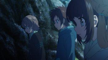 【感想】凪のあすから 第18話7.jpg