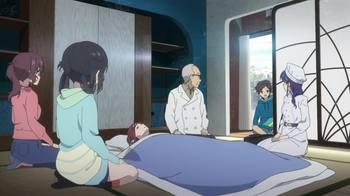 【感想】凪のあすから 第19話1.jpg