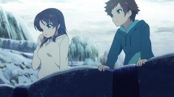 【感想】凪のあすから 第19話21.jpg
