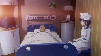 【感想】凪のあすから 第19話5.jpg