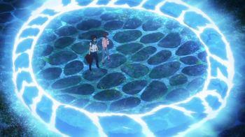 【感想】凪のあすから 第7話.jpg