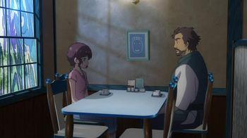 【感想】凪のあすから 第7話⑧.jpg