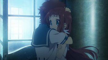 【感想】凪のあすから 第9話B①.jpg