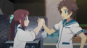 【感想】凪のあすから 第9話⑦.jpg