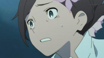 【感想】夜桜四重奏 ~ハナノウタ~ 第12話B①.jpg
