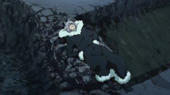 【感想】夜桜四重奏 ~ハナノウタ~ 第13話【最終回】13.jpg